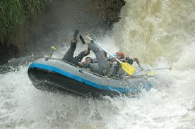 rafting kasembon, www.outboundindonesia.com, 085755059965