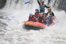 arung jeram kasembon, www.outboundindonesia.com, 085755059965