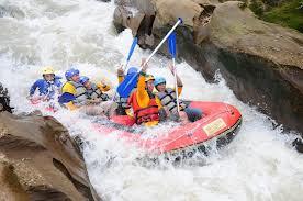 rafting kasembon batu malang, www.outboundindonesia.com, 085755059965