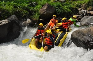 rafting noars,http://www.outboundindonesia.com/, 085755059965
