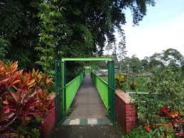 Agrowisata Bhakti Alam, www.outboundindonesia.com, 085755059965