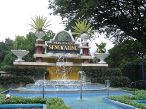 sengkaling dari depan, www.outboundindonesia.com, 085755059965