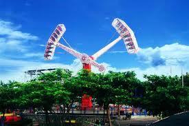 Wahana wbl, www.outboundindonesia.com, 085755059965