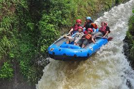 Kampung Arung Jeram, www.outboundindonesia.com, 081937735050 , 085755059965