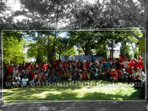 outbound kebun teh, www.outboundindonesia.com, 085755059965