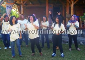 FHUB, www.outboundindonesia.com, 085 755 059 965