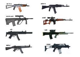 airsoft gun, http://www.outboundindonesia.com, 085 755 059 965