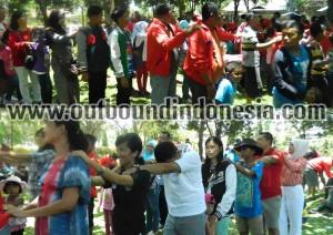 outbound di malang, www.outboundindonesia.com, 085755059965