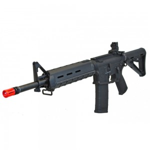 bermain airsoft gun, http://www.outboundindonesia.com, 085 755 059 965