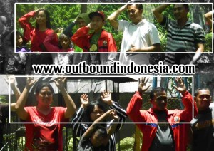 outbound malang, www.outboundindonesia.com, 085755059965