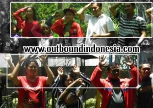 outbound malang, www.outboundindonesia.com, 085755059965