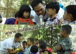 outbound training di kebun teh, www.outboundindonesia.com, 085755059965