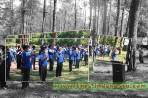BEC coban rondo, http://www.outboundindonesia.com/, 085755059965
