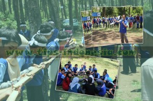 outbound coban rondo, http://www.outboundindonesia.com/, 085755059965