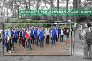 outbound seru di coban rondo, :http//www.outboundindonesia.com/, 085755059965