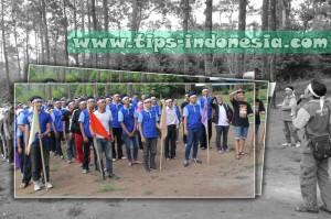 outbound seru di coban rondo, :http//www.outboundindonesia.com/, 085755059965