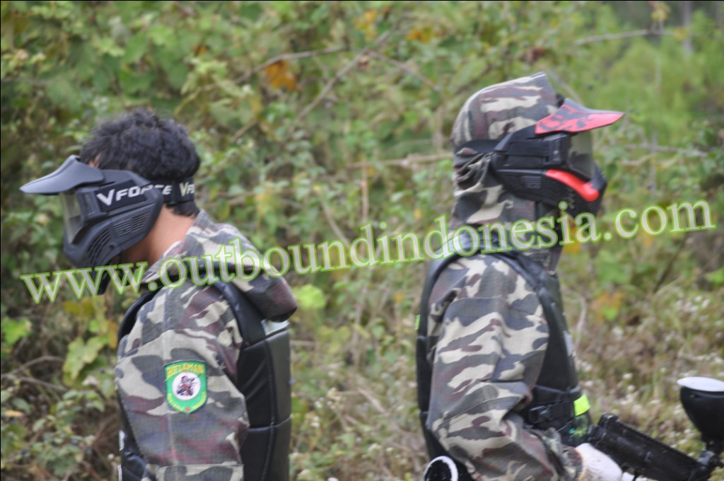 tempat paintball di coban rondo, www.outboundindonesia.com, 085 755 059 965