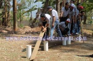 outbound kusuma agrowisata, www.outboundindonesia,com, 085 755 059 965