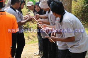 outbound agrowisata, www.outboundindonesia,com, 085 755 059 965