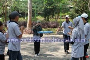 kusuma agrowisata batu malang, www.outboundindonesia,com, 085 755 059 965