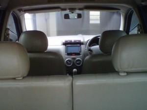 rental mobil avanza hitam, http://www.outboundindonesia.com/, 085755059965