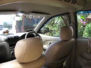 rental avanza, http://www.outboundindonesia.com/, 085755059965