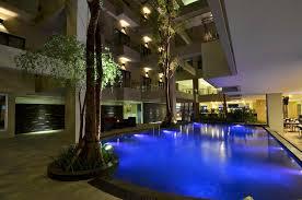 hotel savana malang jawa timur, www.outboundindonesia.com, 085755059965
