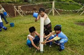tempat wisata untuk anak tk, www.outboundindonesia.com, 085 755 059 965