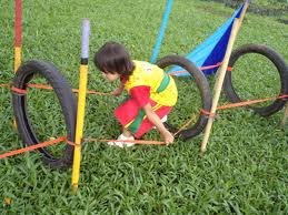 outbound anak di wilayah malang, www.outboundindonesia.com, 085 755 059 965