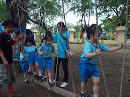 wisata untuk anak tk, www.outboundindonesia.com, 085 755 059 965
