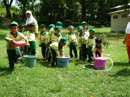 outbound anak tk, www.outboundindonesia.com, 085 755 059 965