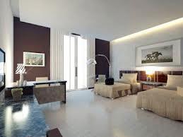 savana hotel di malang, www.outboundindonesia.com, 085755059965