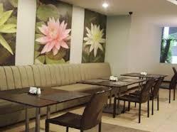 tempat penginapan di malang, www.outboundindonesia.com, 085755059965