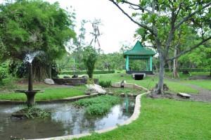 taman kebun raya purwodadi, www.outboundindonesia.com, 085755059965
