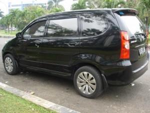 sewa toyota avanza, http://www.outboundindonesia.com/, 085755059965