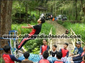 outbound malang jatim, www.outboundindonesia.com, 085755059965