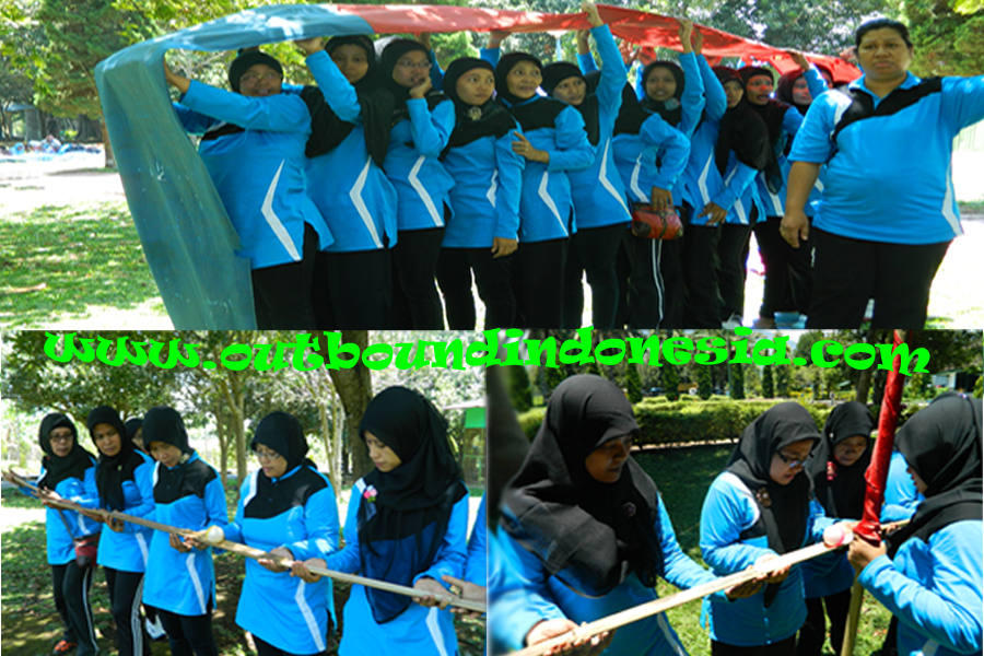 outbound di kebun teh, www.outboundindonesia.com, 085755059965