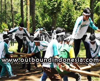 Outbound SMK Islam 01 Blitar, www.outboundindonesia.com, 085 755 059 965
