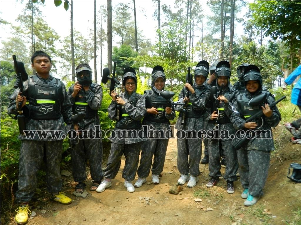 outbound batu malang, www.outboundindonesia.com, 085755059965
