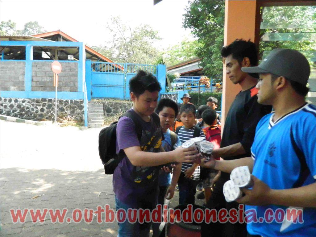 bhakti alam pasuruan, www.outboundindonesia.com, 085755059965