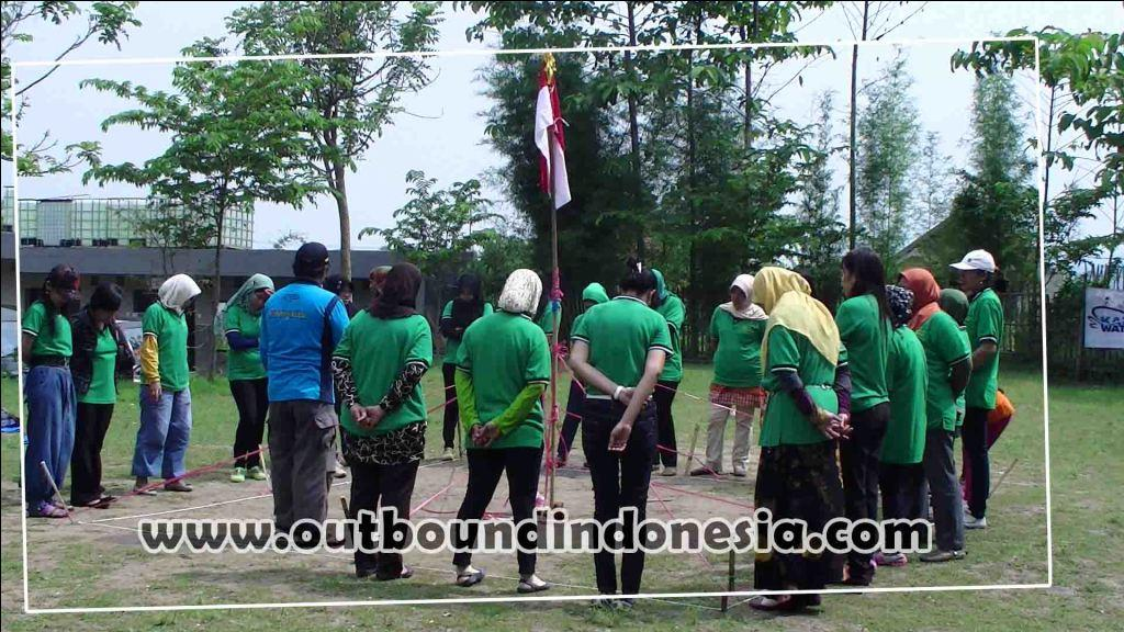 outbound malang murah, www.outboundindonesia.com, 085755059965