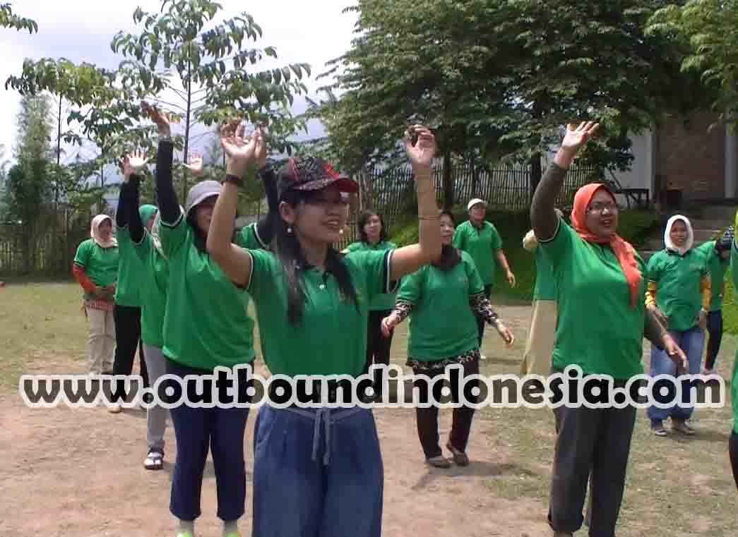 outbound di malang, www.outboundindonesia.com, 085755059965