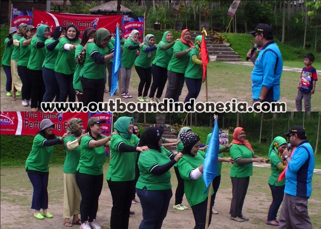 outbound batu malang, www.outboundindonesia.com, 085755059965