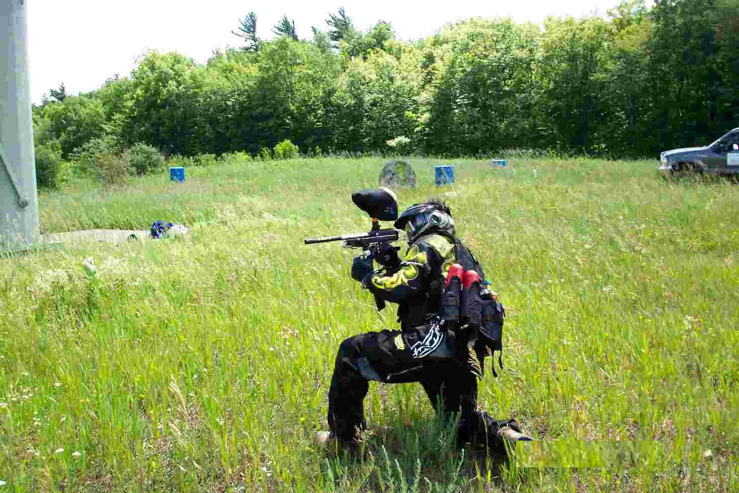 Paintball Games, www.outboundindonesia.com, 085 755 059 965
