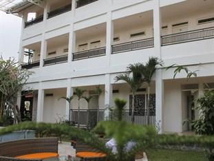 Hotel Kalpataru, www.outboundindonesia.com, 085755059965