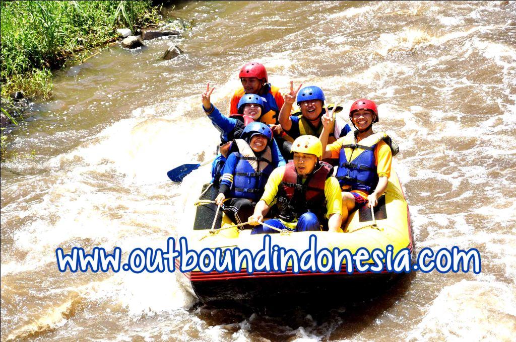 outbound malang, www.outboundindonesia.com, 087 836 152 078