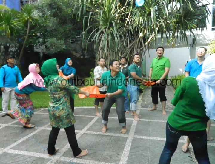 Voli Balon Family Gathering Malang, www.otboundindonesia.com, 087836152078