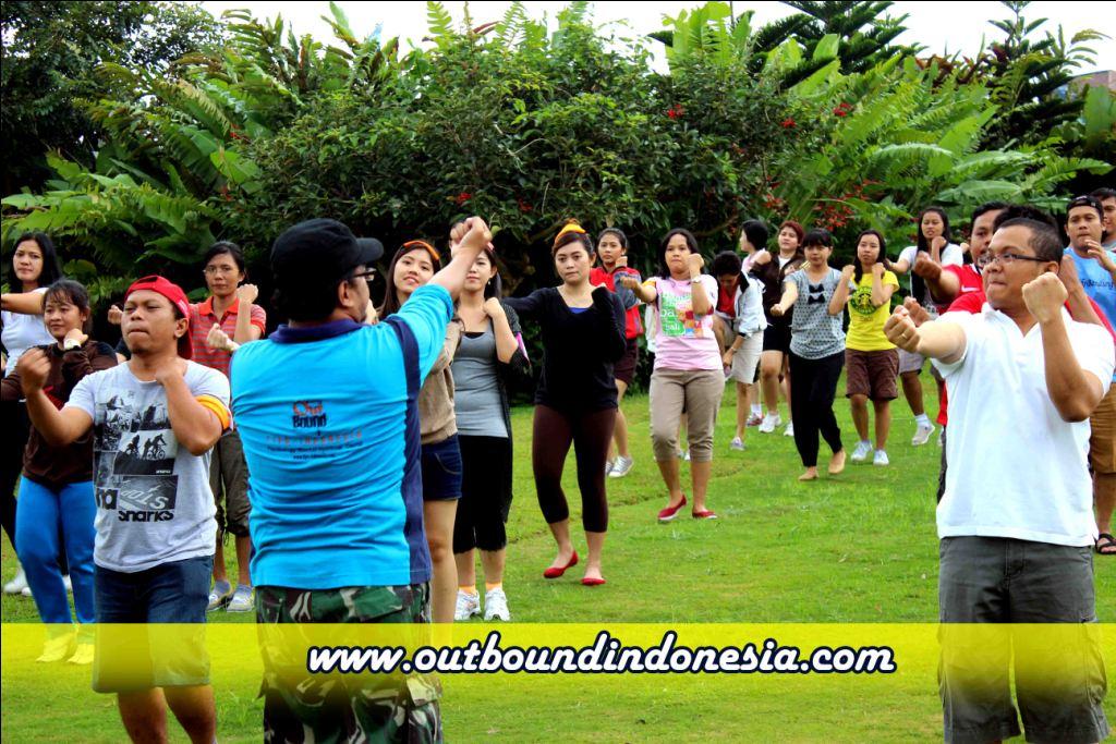 outbound malang, www.outboundindonesia.com, 082 231 080 521