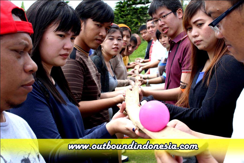 outbound di batu, www.outboundindonesia.com, 082 231 080 521