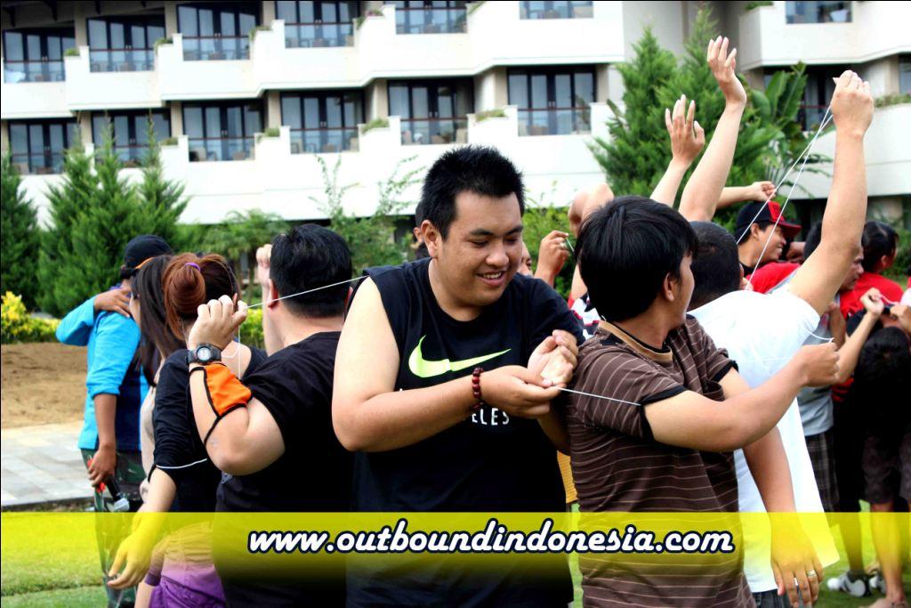 outbound di malang, www.outboundindonesia.com, 082 231 080 521